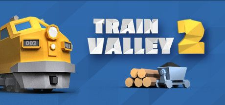 Clickable image taking you to the DPSimulation page for Train Valley 2