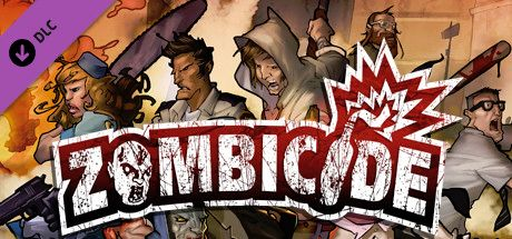 Clickable image taking you to the Steam store page for the Zombicide DLC for Tabletop Simulator