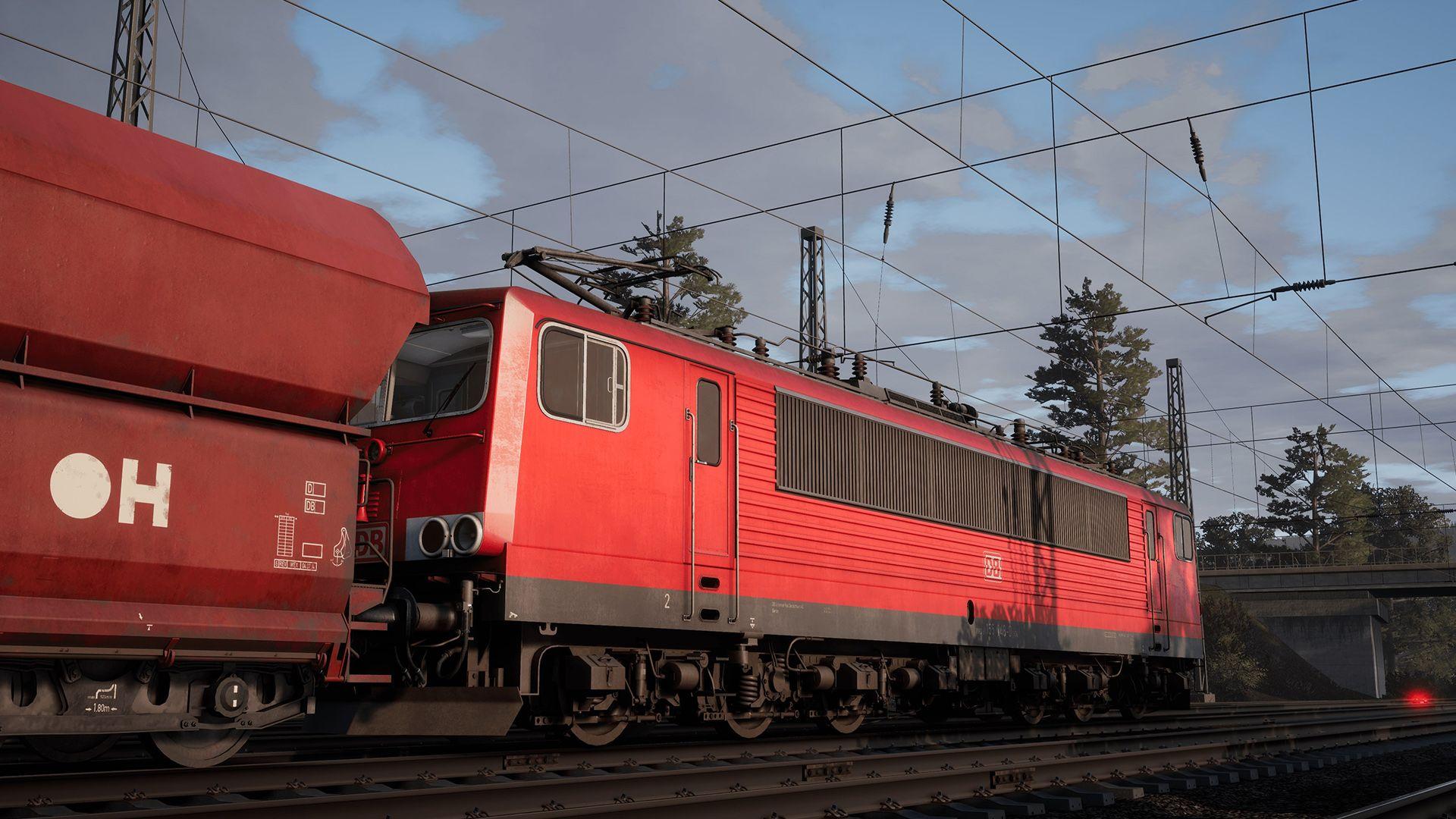 TSW1555