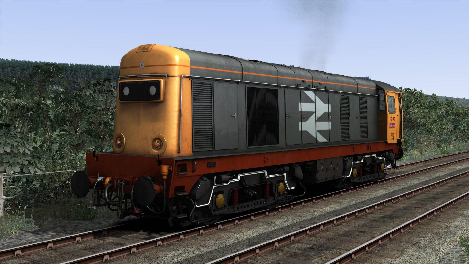 RF204