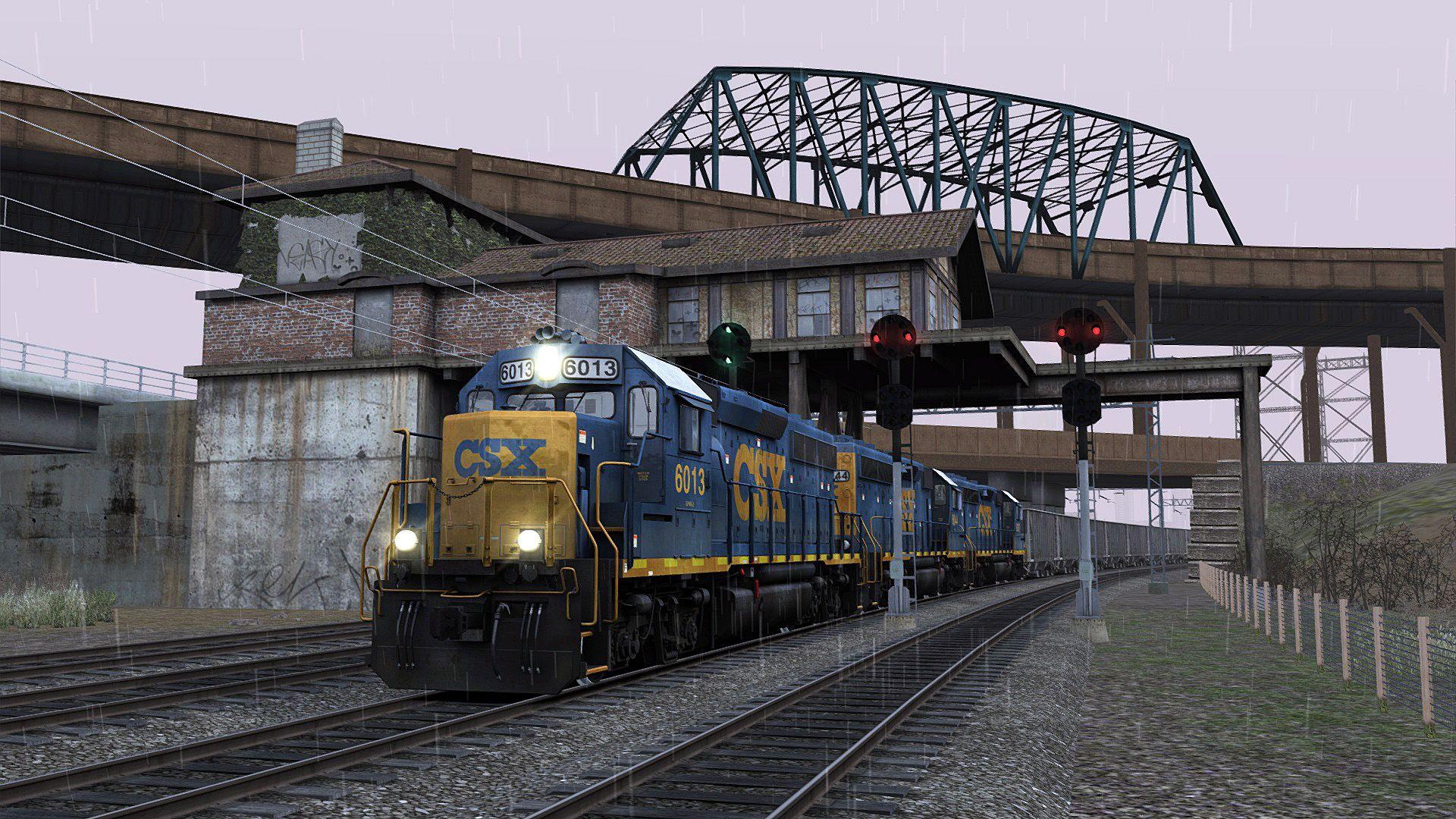 GP40SP021