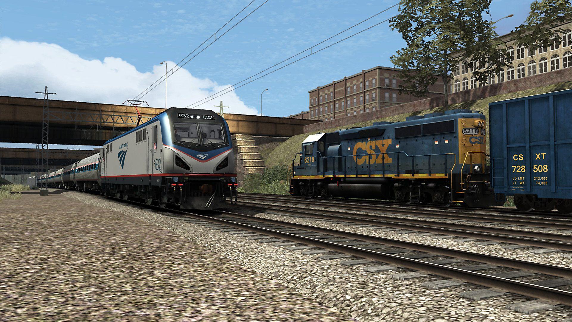 GP40SP024