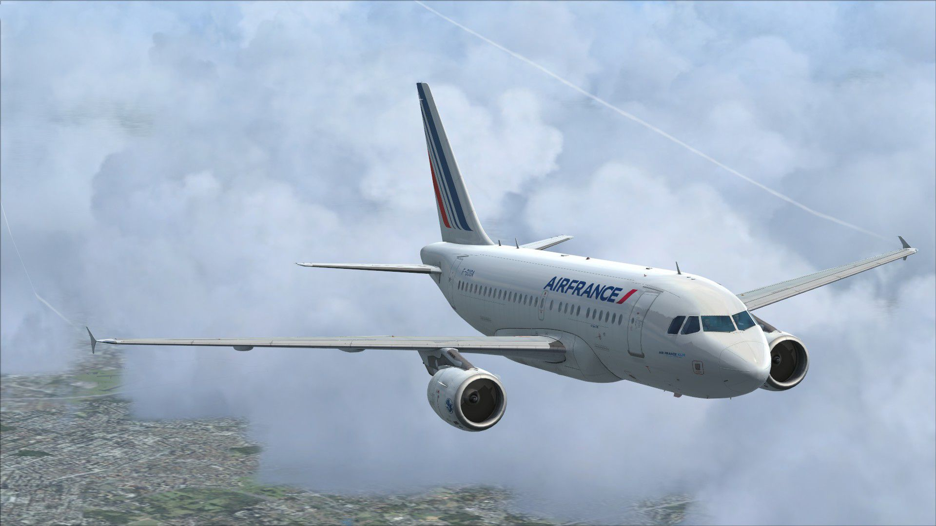 A3183192