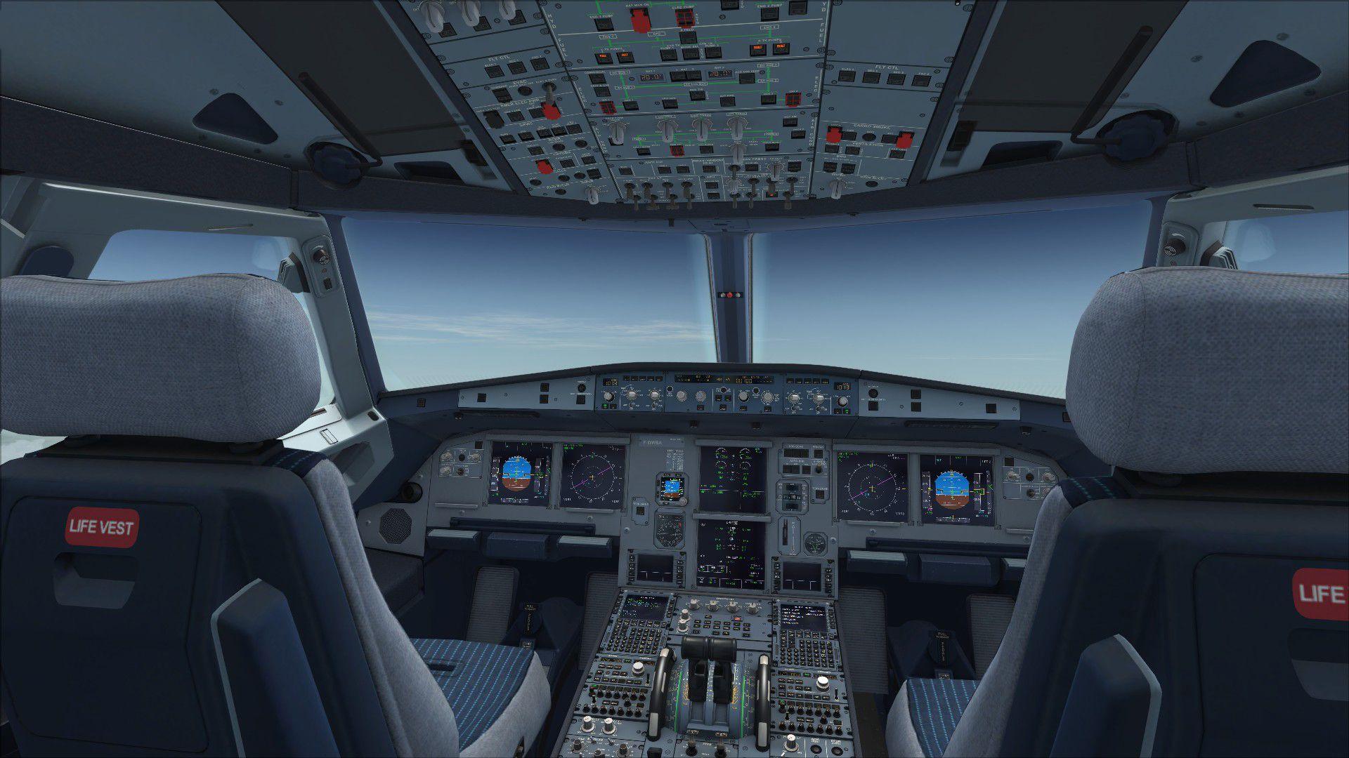 A3183195