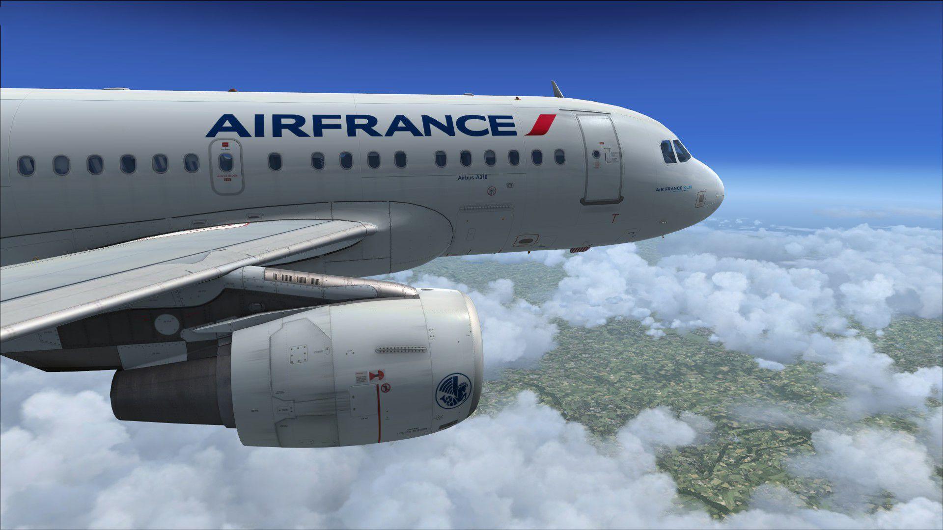 A3183194