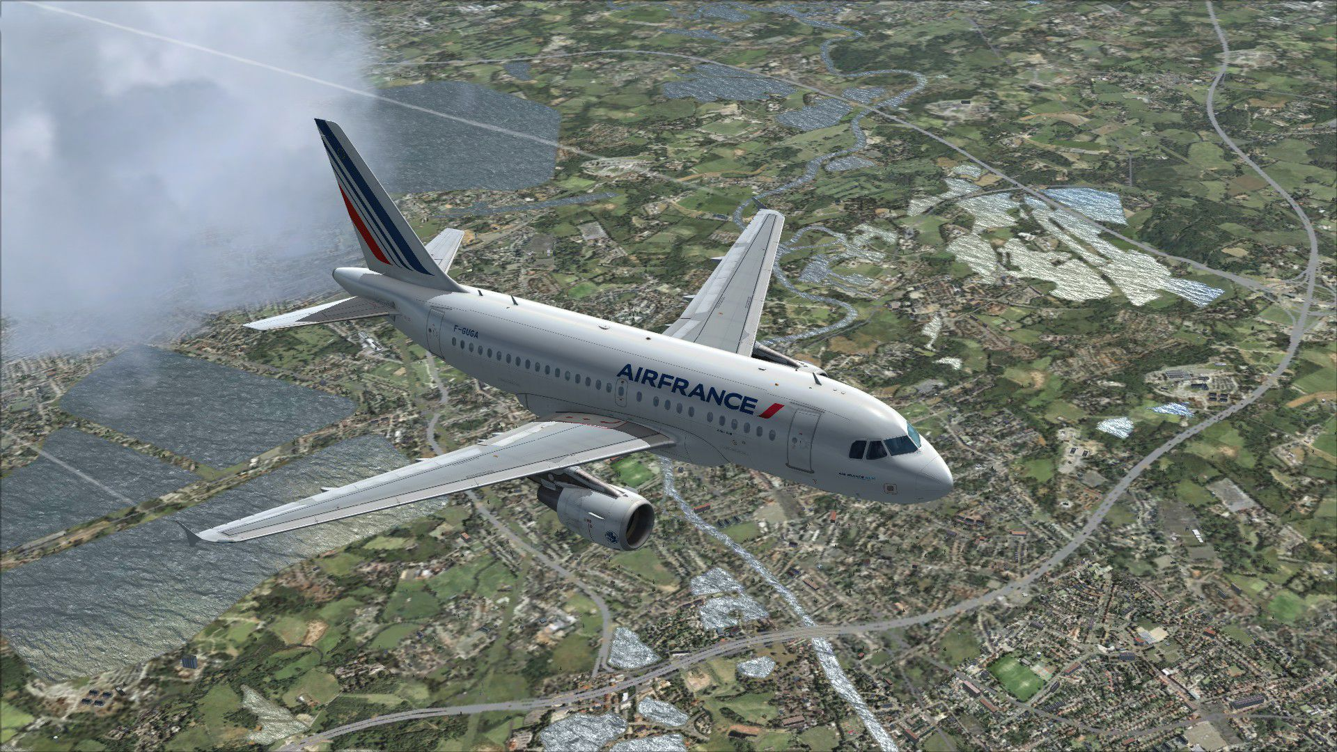 A3183197