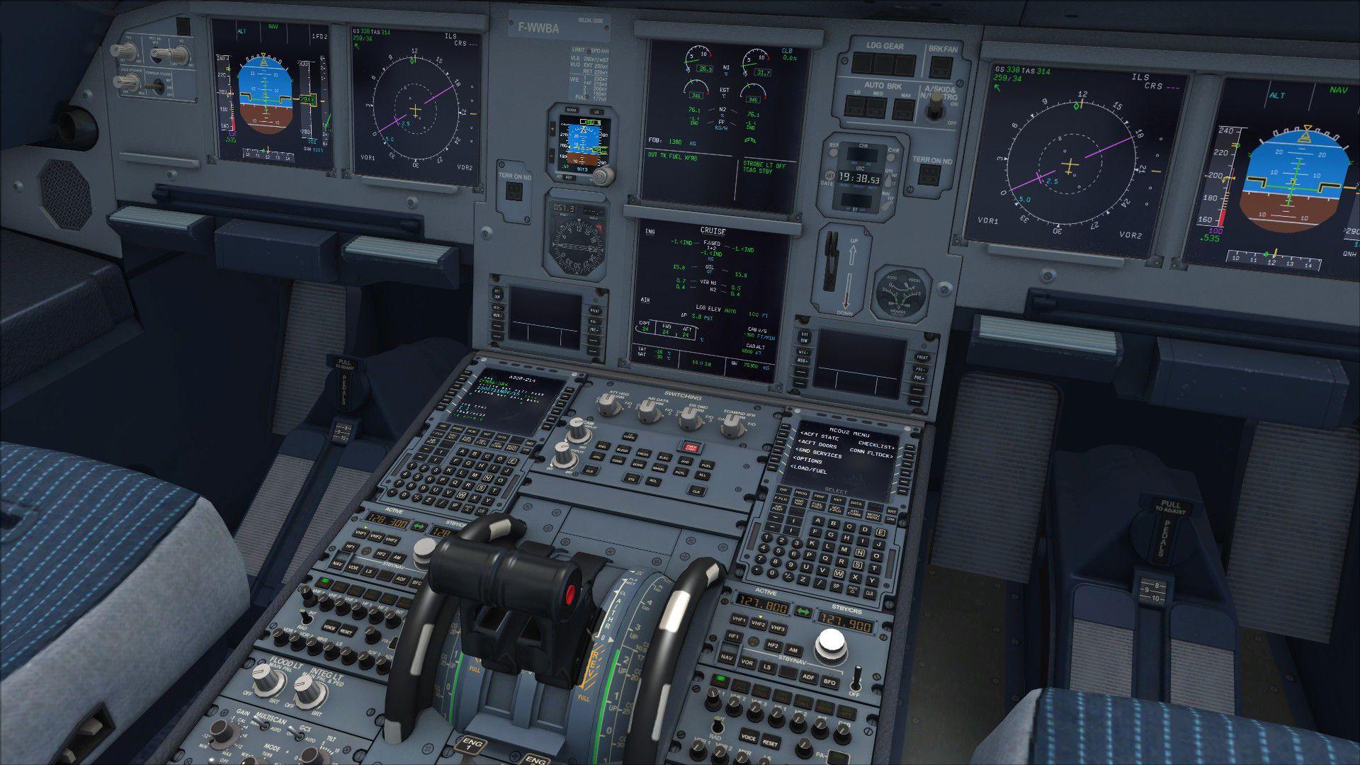 A3183196