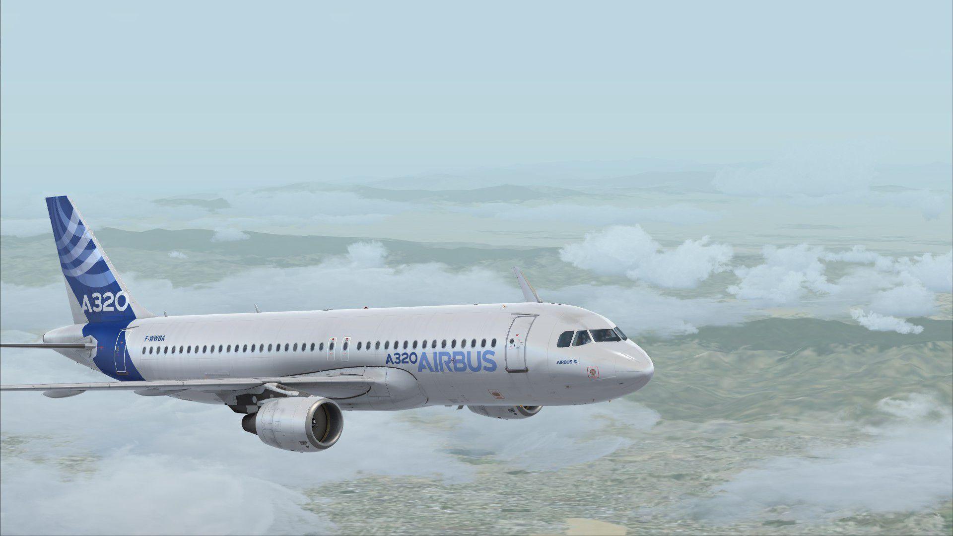 A3202