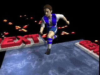 FIFA961