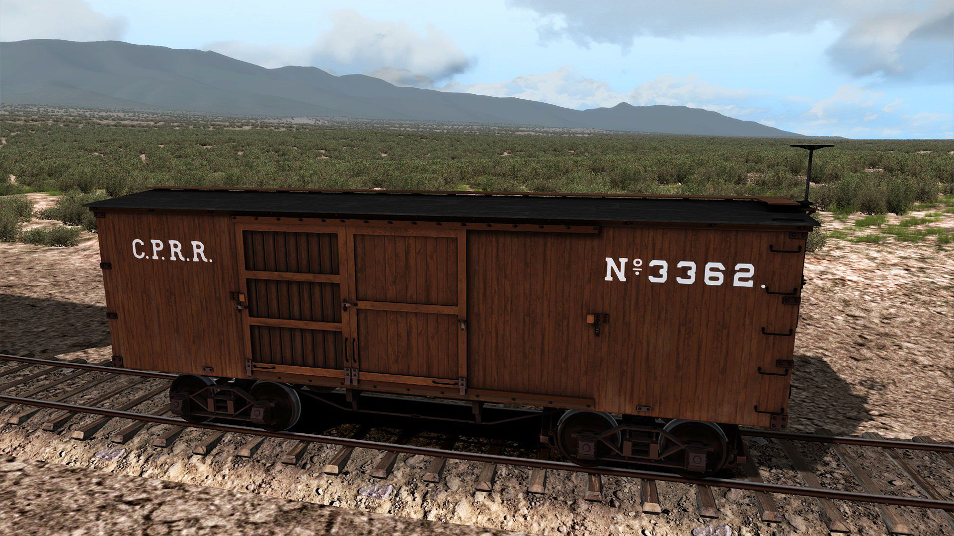 1800RS022