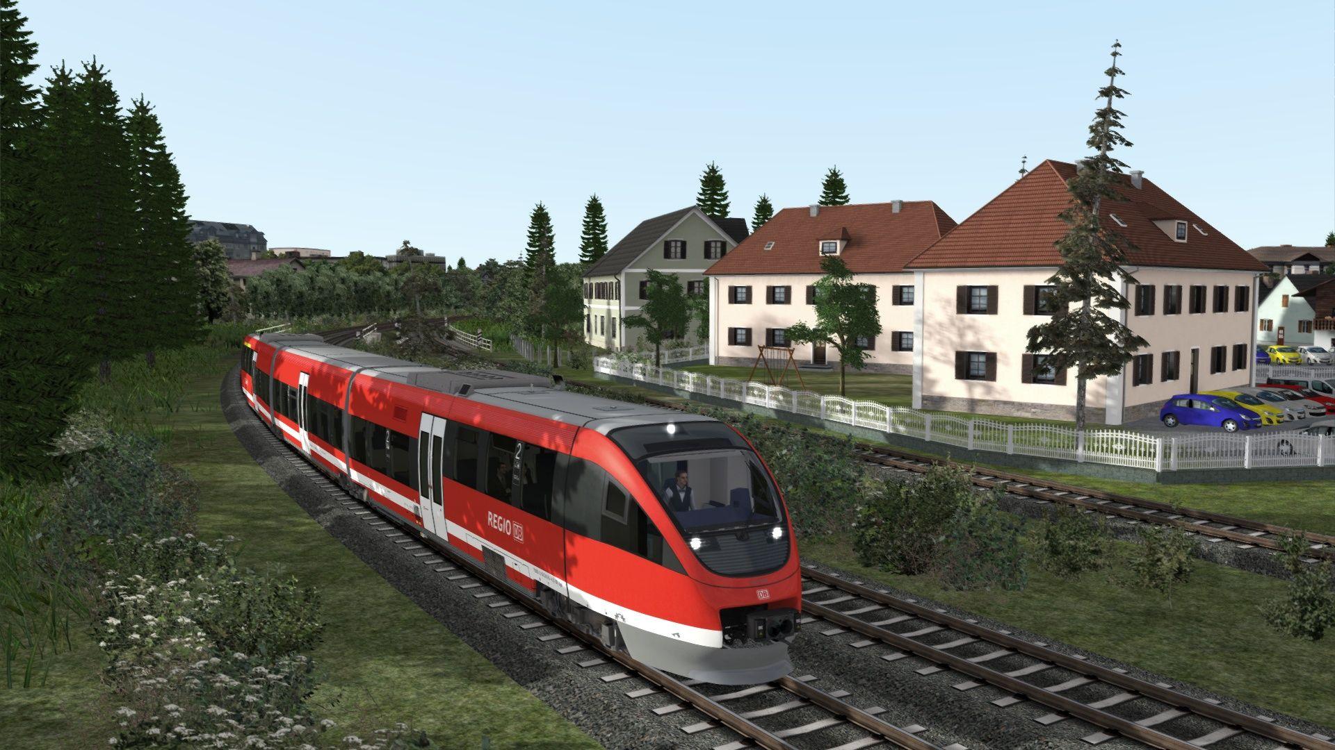 DB6435