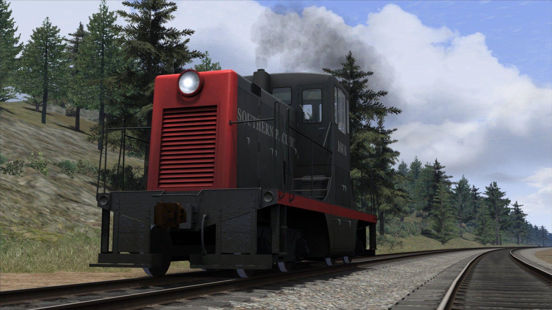 SPGE442