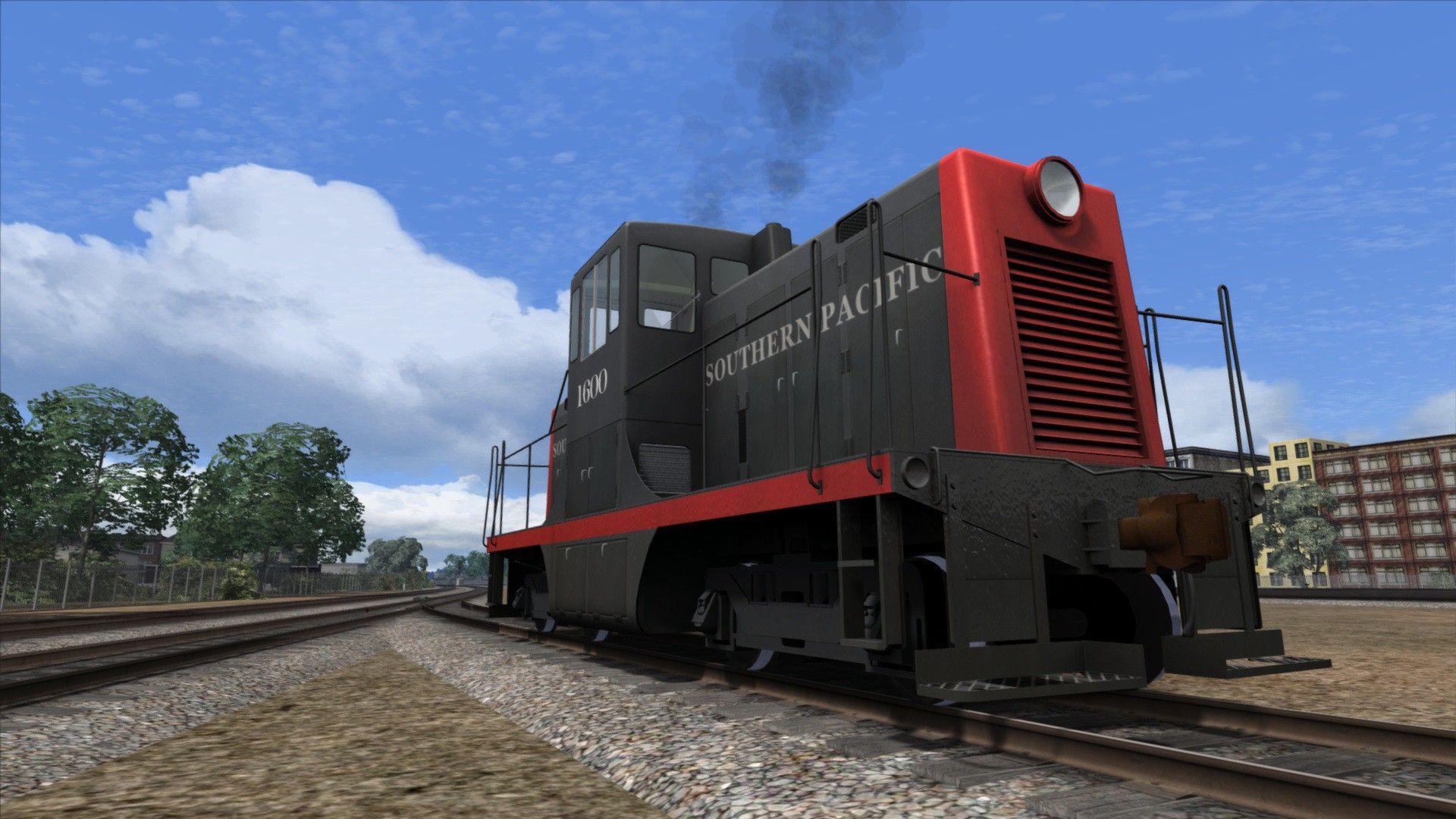 SPGE445