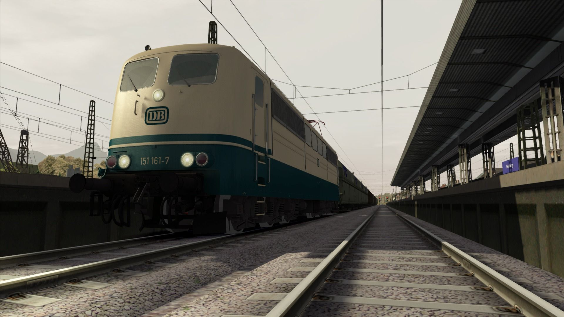 DB19701