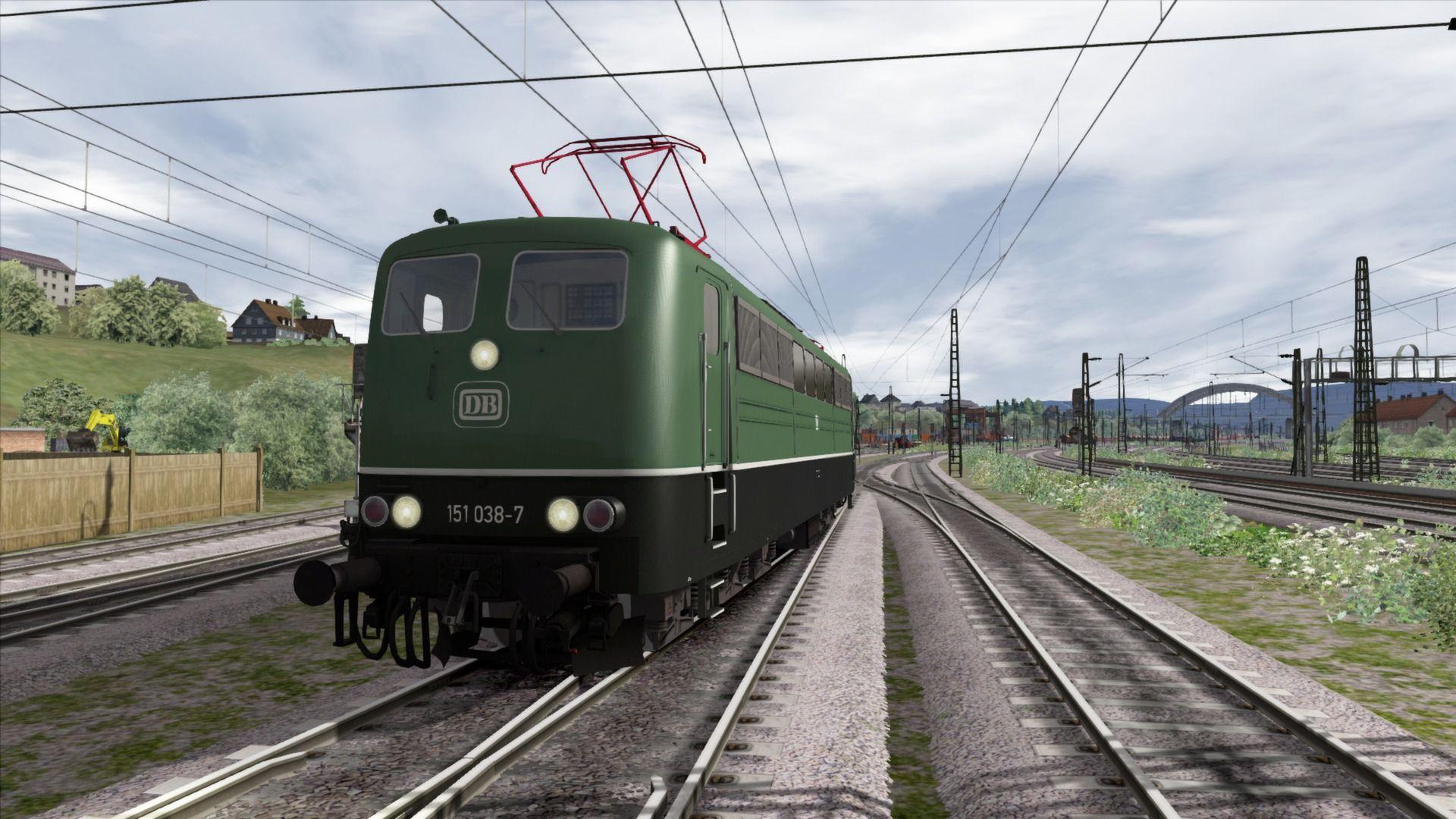 DB19704