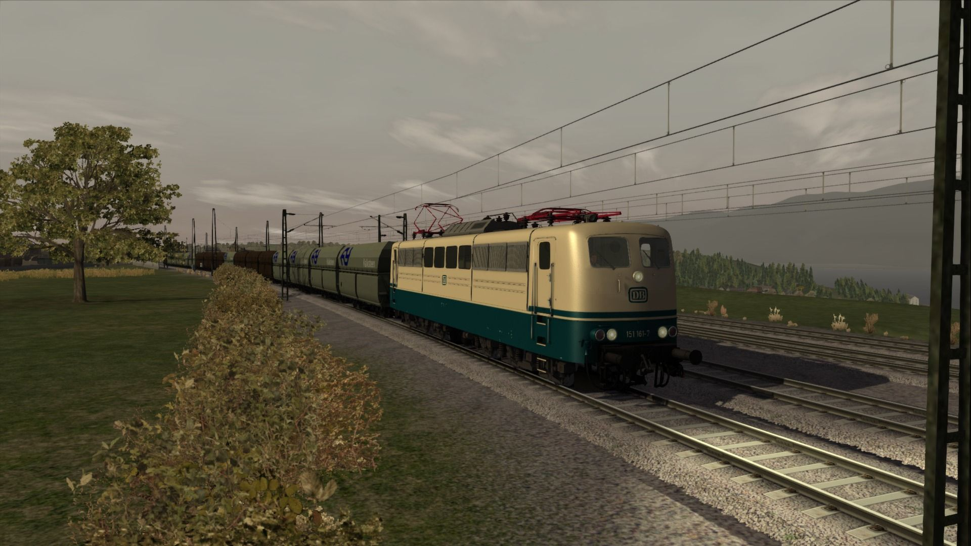DB19702