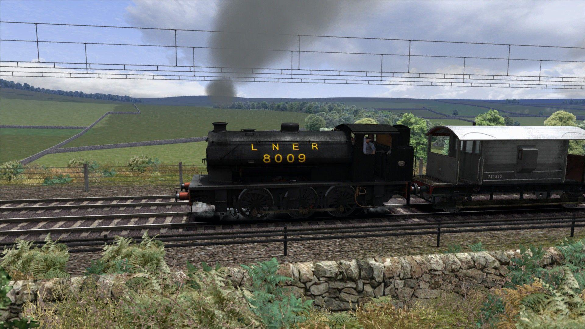 LNERJ941