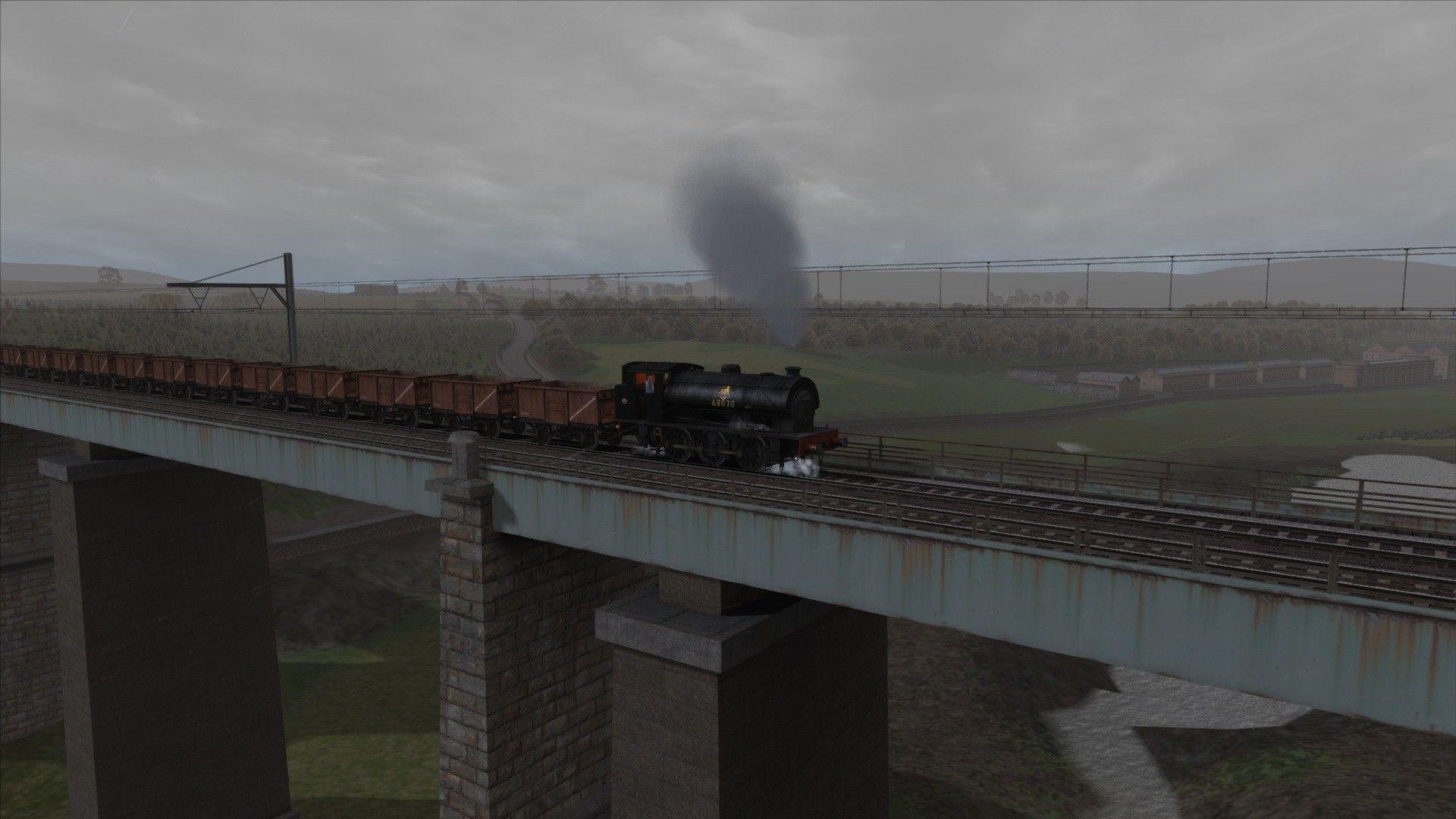 LNERJ944