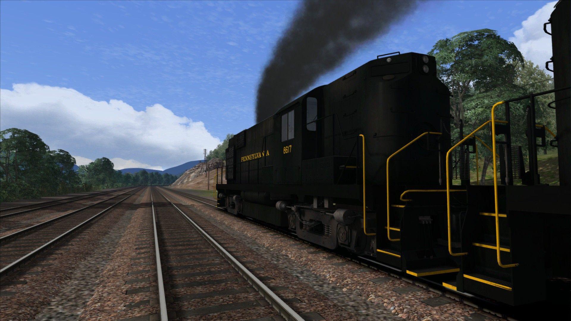 RS111