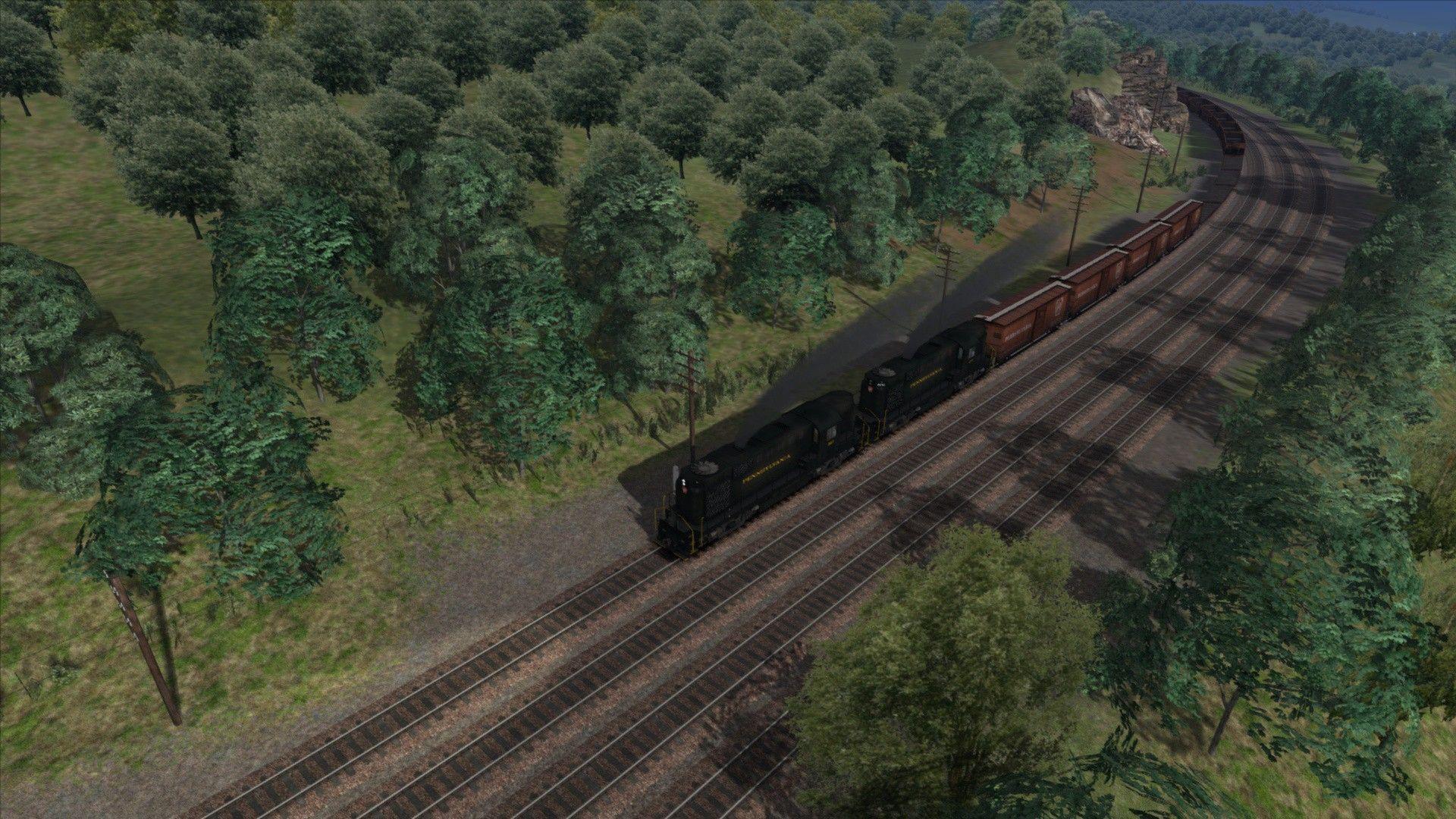 RS113