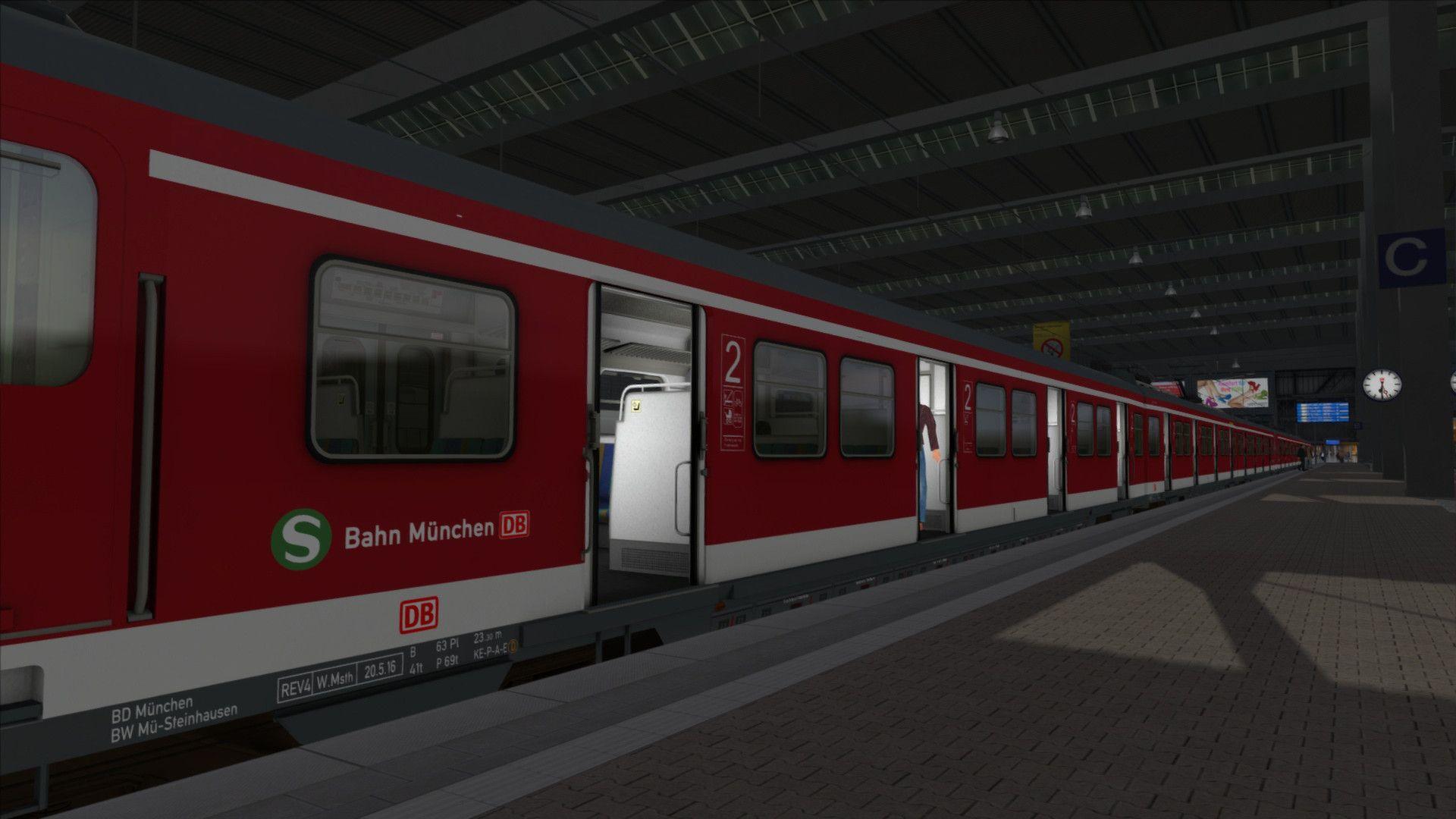 BR4203