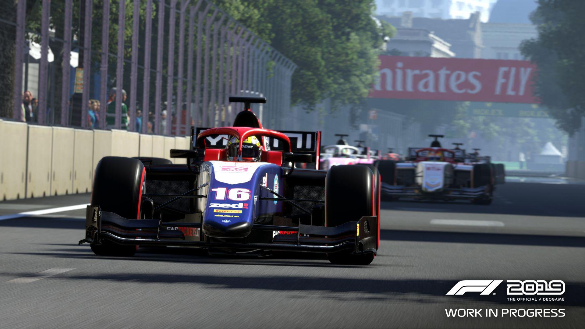 F120193