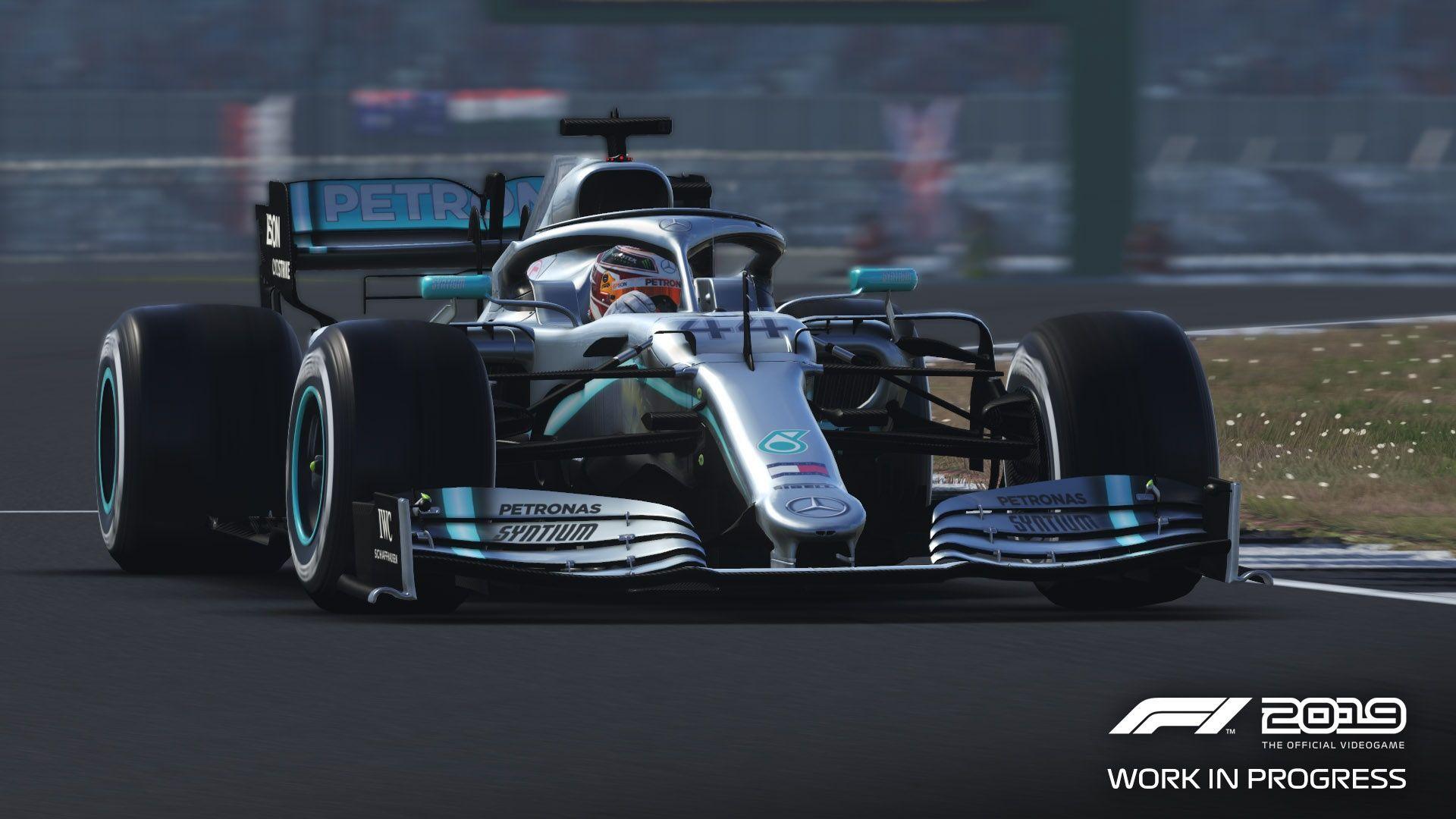 F120191