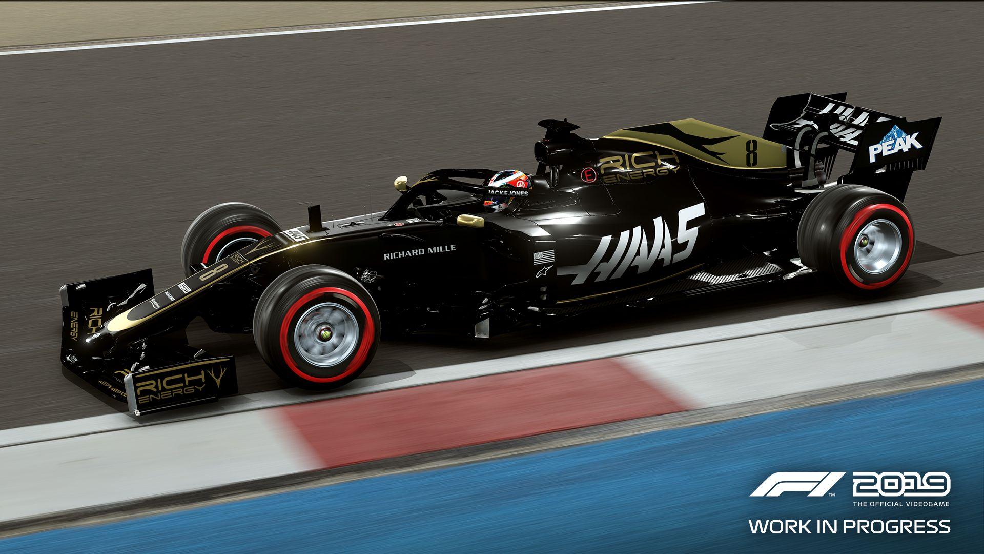 F120194