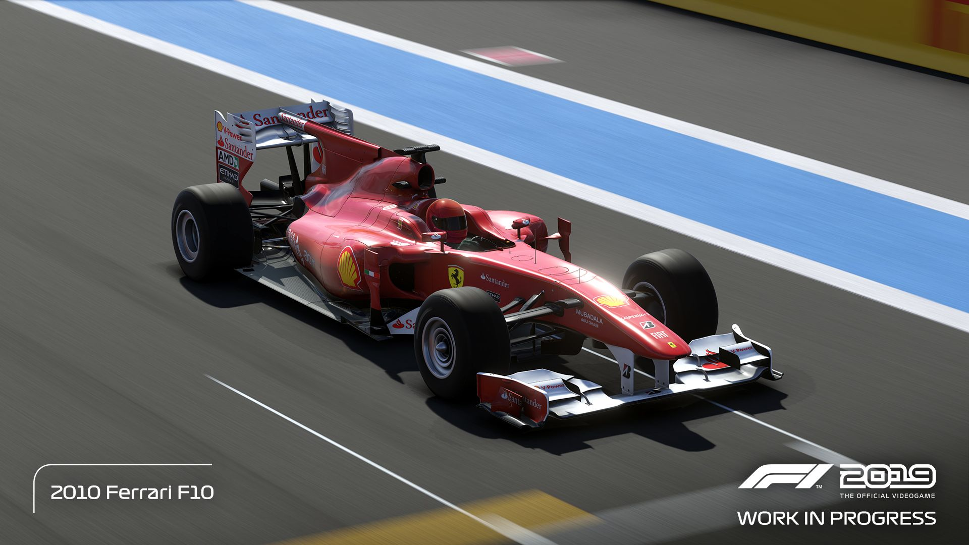 F120196