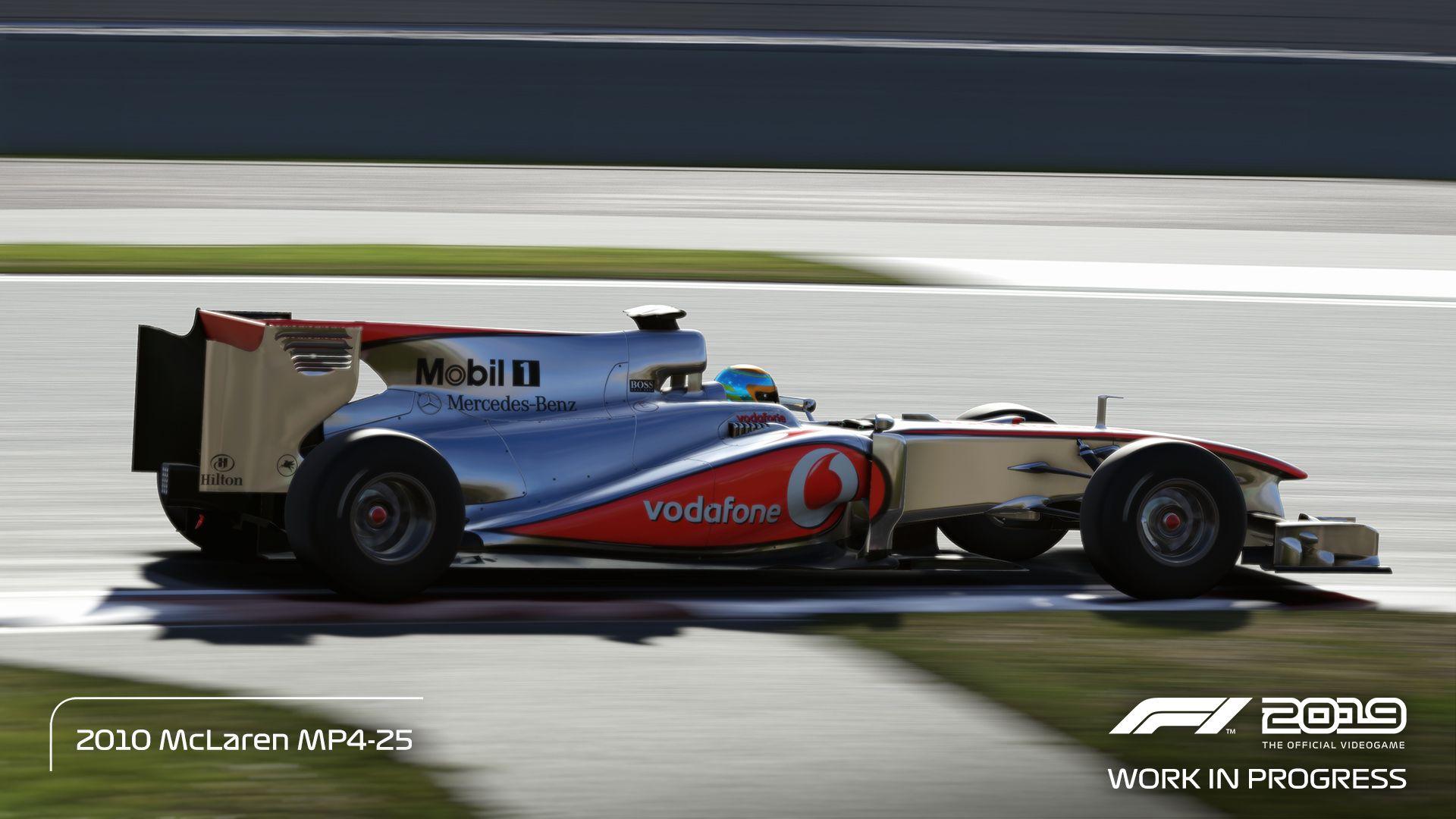 F120195