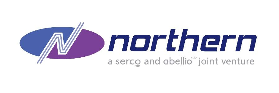 Northern Rail Timetables