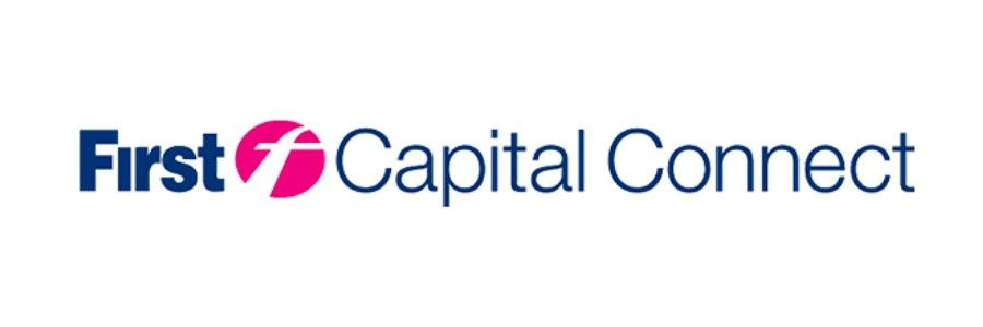 First Capital Connect Timetables