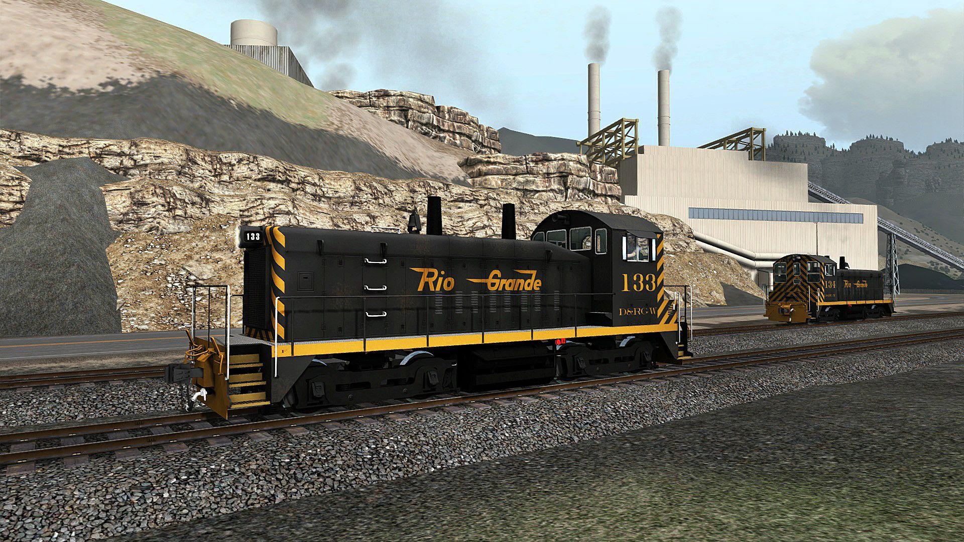 SW12004