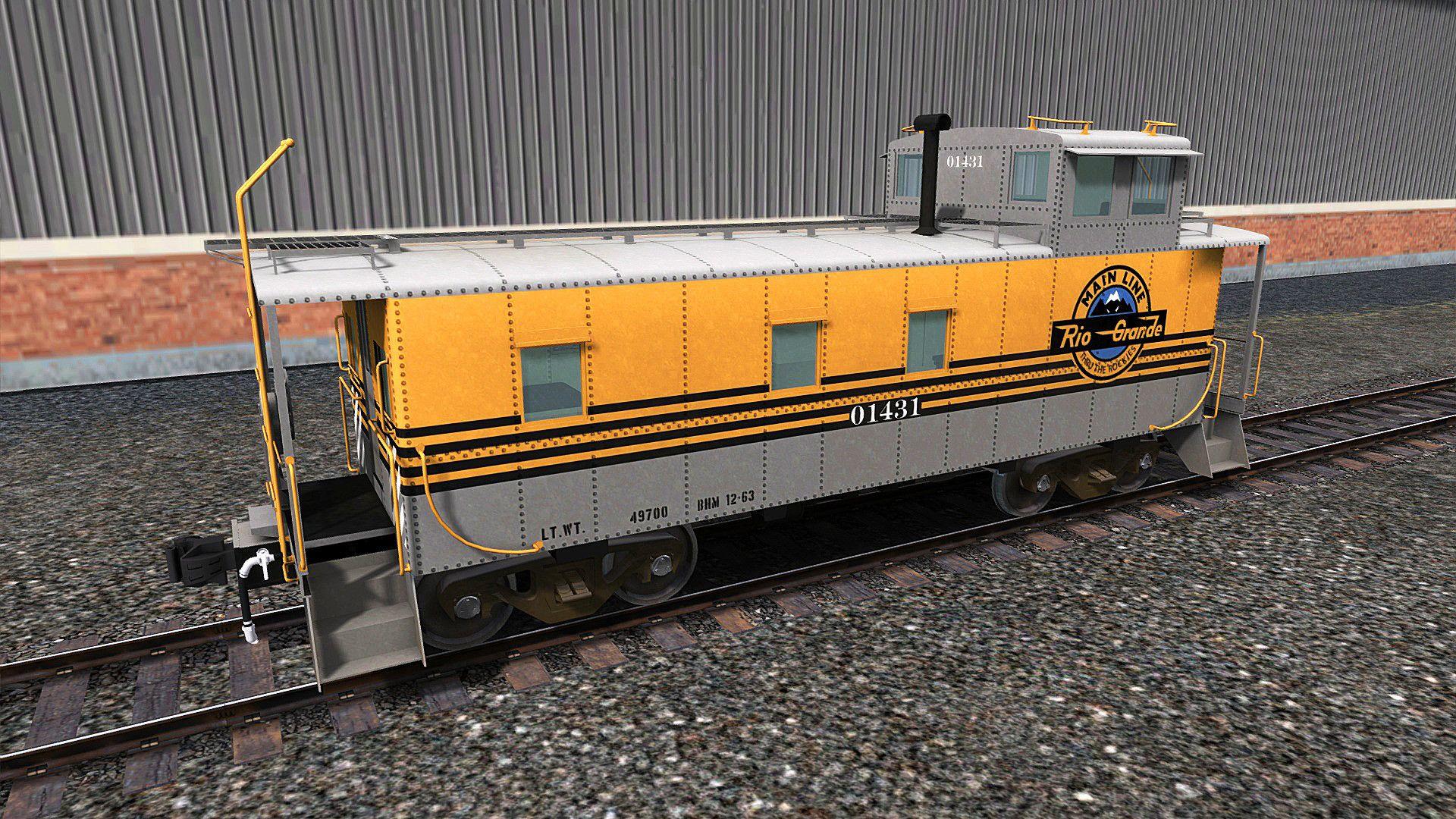 SW12005