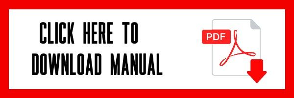 Clickable image to download/view the Class 101 DMU Manual
