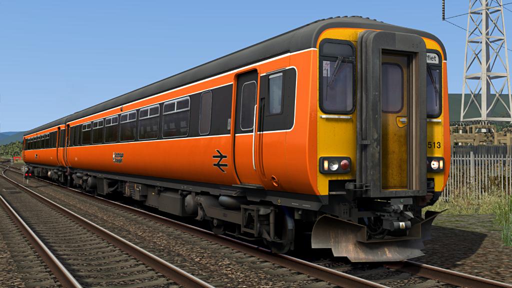 AP1565