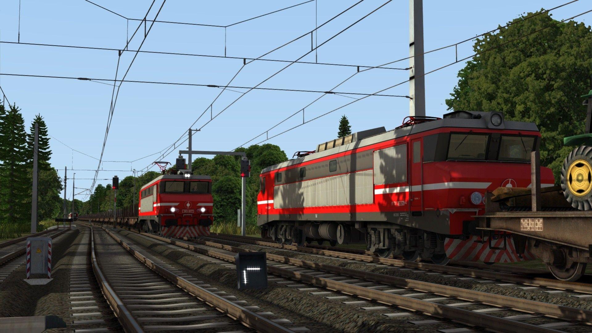 S3633