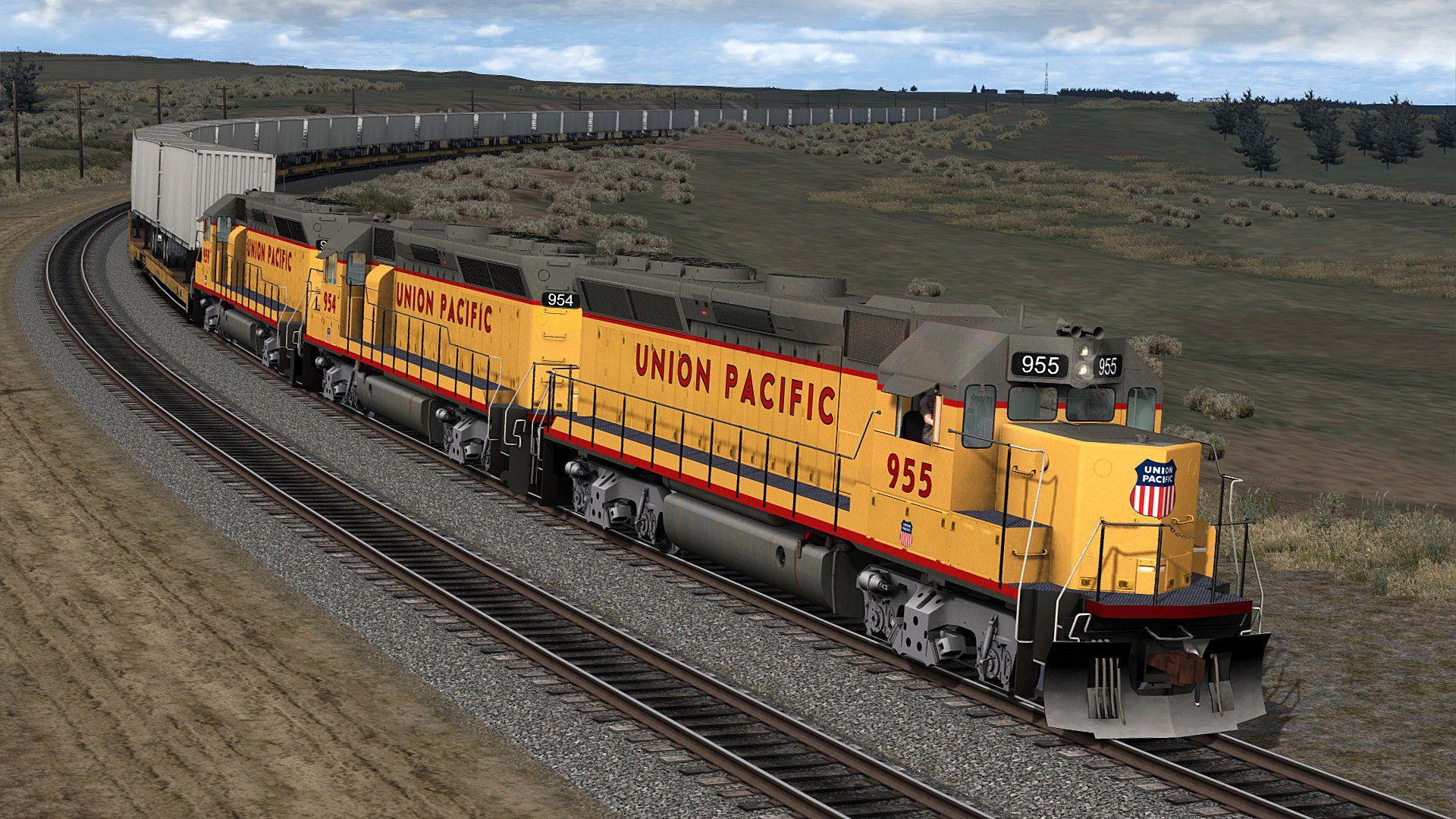 UPGP40X6
