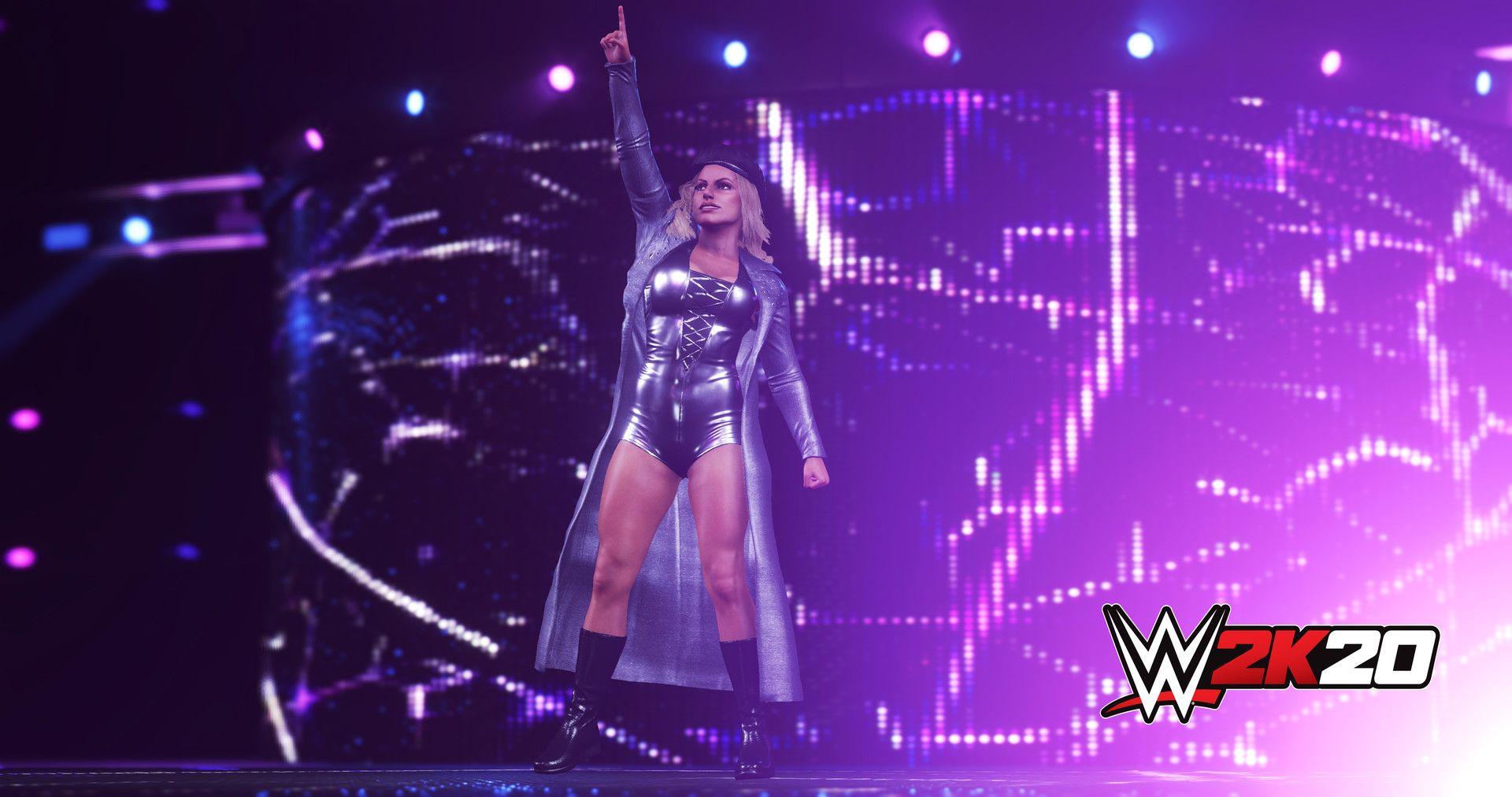 WWE2K208