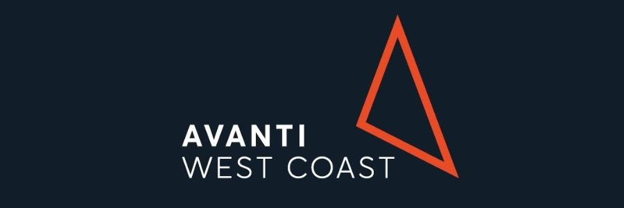 Avanti West Coast Timetables