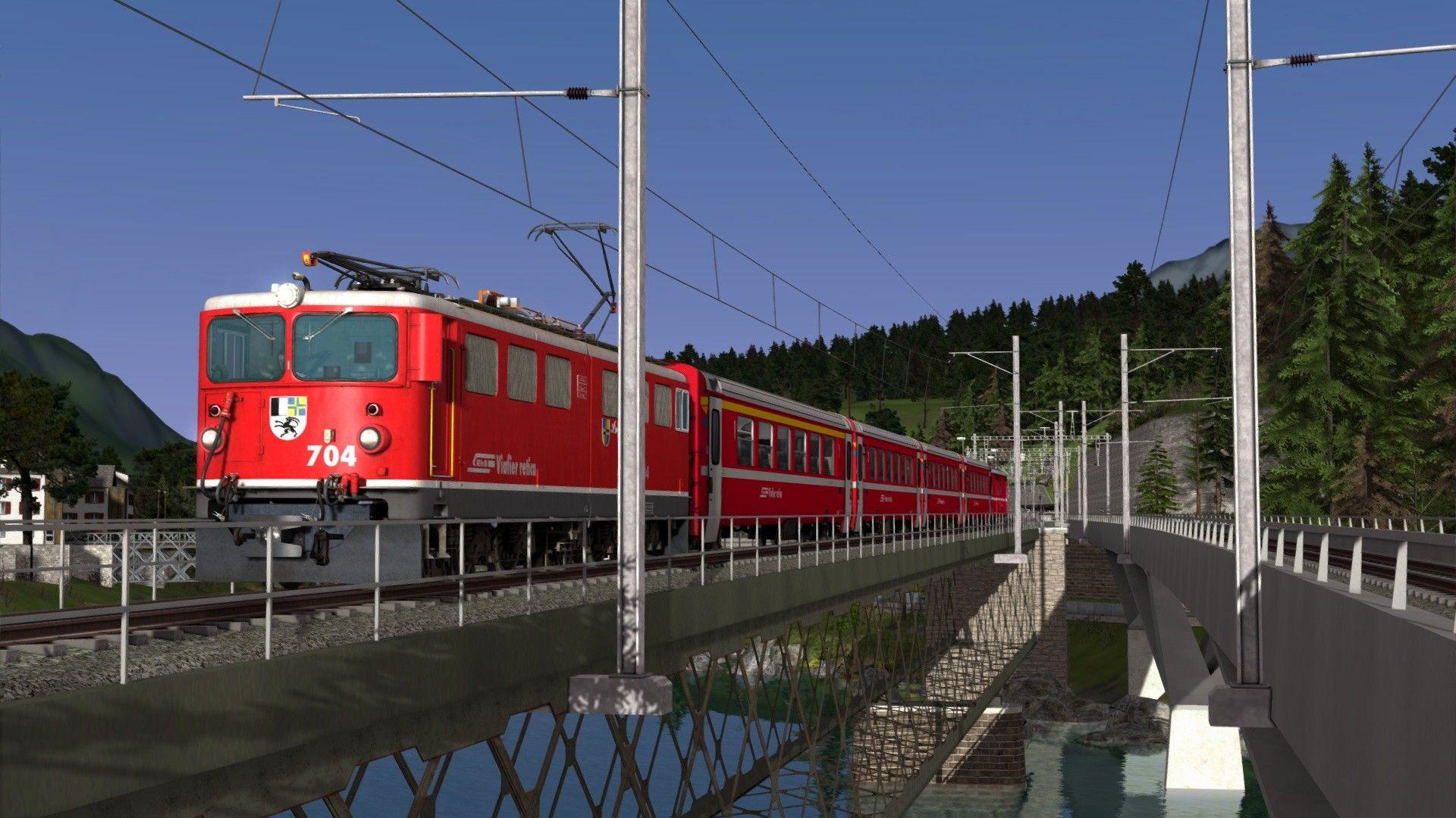 RHB43.jpg