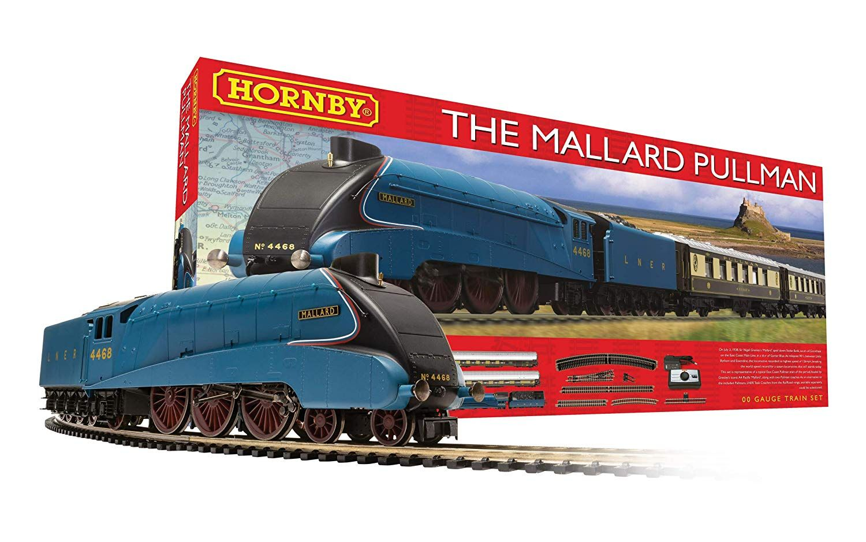 HornbyMallard1.jpg