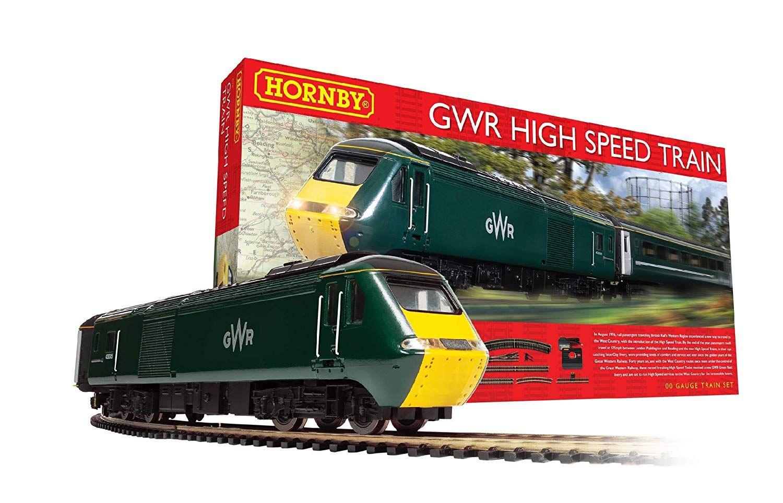 HornbyGWRHST4.jpg