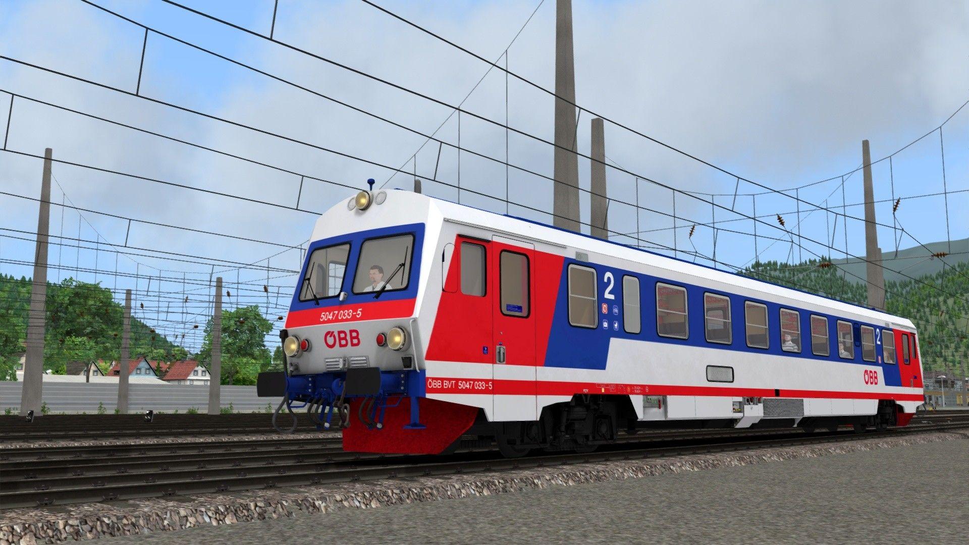 OBB50471.jpg
