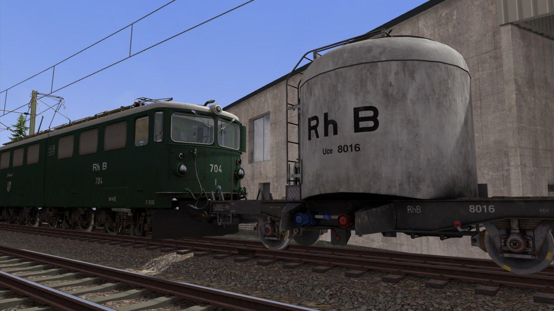 RHB053.jpg