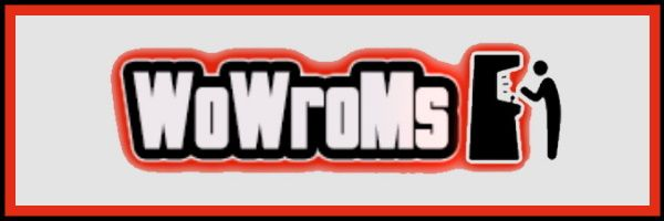 Clickable image taking you to WowRoms where you can download this NES rom