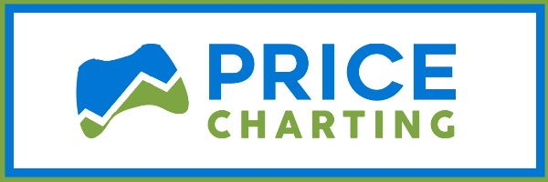 Clickable image taking you to the Price Charting website