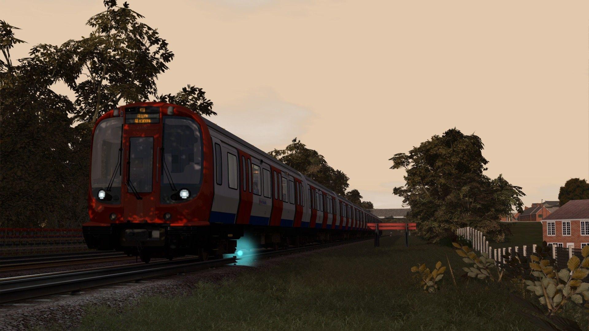 TSJTS82