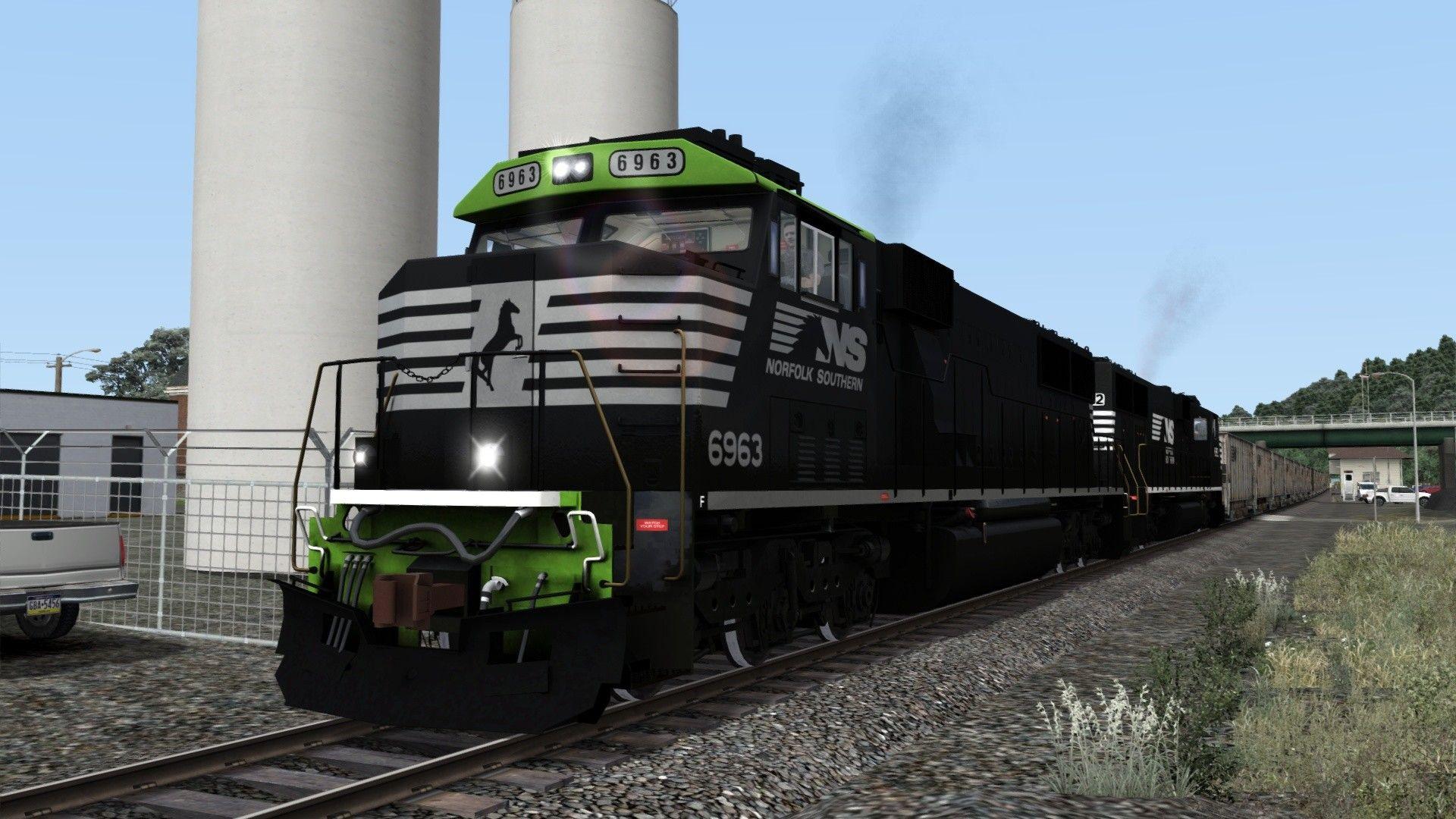 SD60E3.jpg