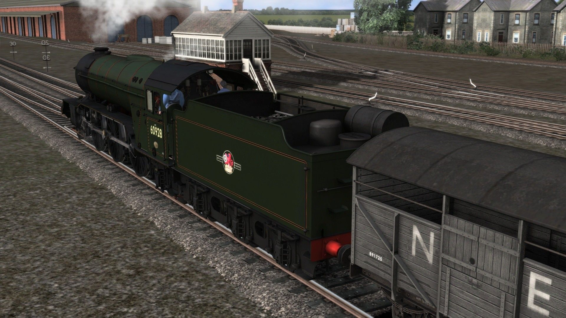 LNERV22.jpg